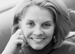 Laurie Seltenright