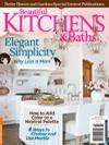 Kitchens Better Homes Gardens
