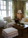 Northern Home Cottage Designs