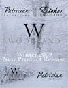 Woodland Designs